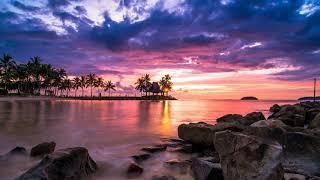 Melodic Progressive House mix Vol 21 (Life On Beach)