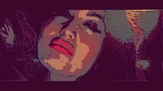 Chune De   Ash aka Amaan Sheikh   LYRIC VIDEO - YouTube