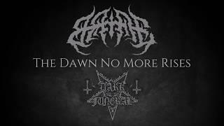 BANE - The Dawn No More Rises (Dark Funeral Cover)