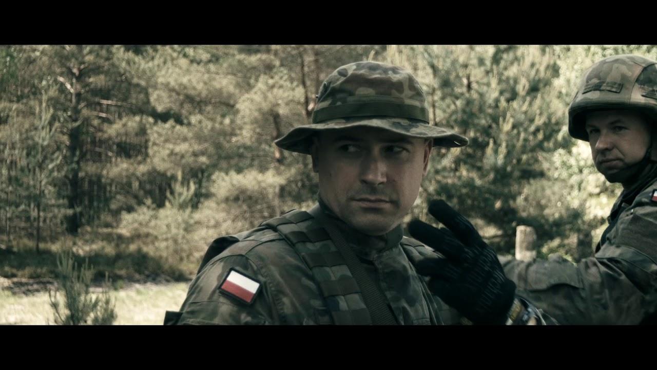 Wojska Obrony Terytorialnej - #Terytorialsi