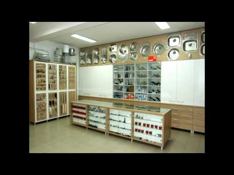 mp4 Home Design Hardware, download Home Design Hardware video klip Home Design Hardware