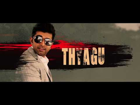 arun-vijay-making-video-of-the-movie-nawab