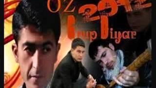 Öz Diyar Agır  Delilo 2012 Ali Buzcu Yeni
