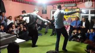 preview picture of video 'Çankırı Hıcıp (yolkaya) Köyü --- Köy Yareni'