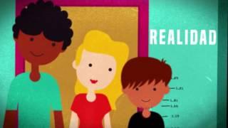Conoce los mitos de la adopción