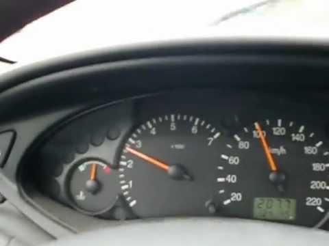 Die Preise für das Benzin in spb ging
