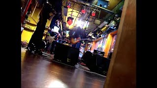 Apulanta - Anna mulle piiskaa (live jyrki 1996) HQ
