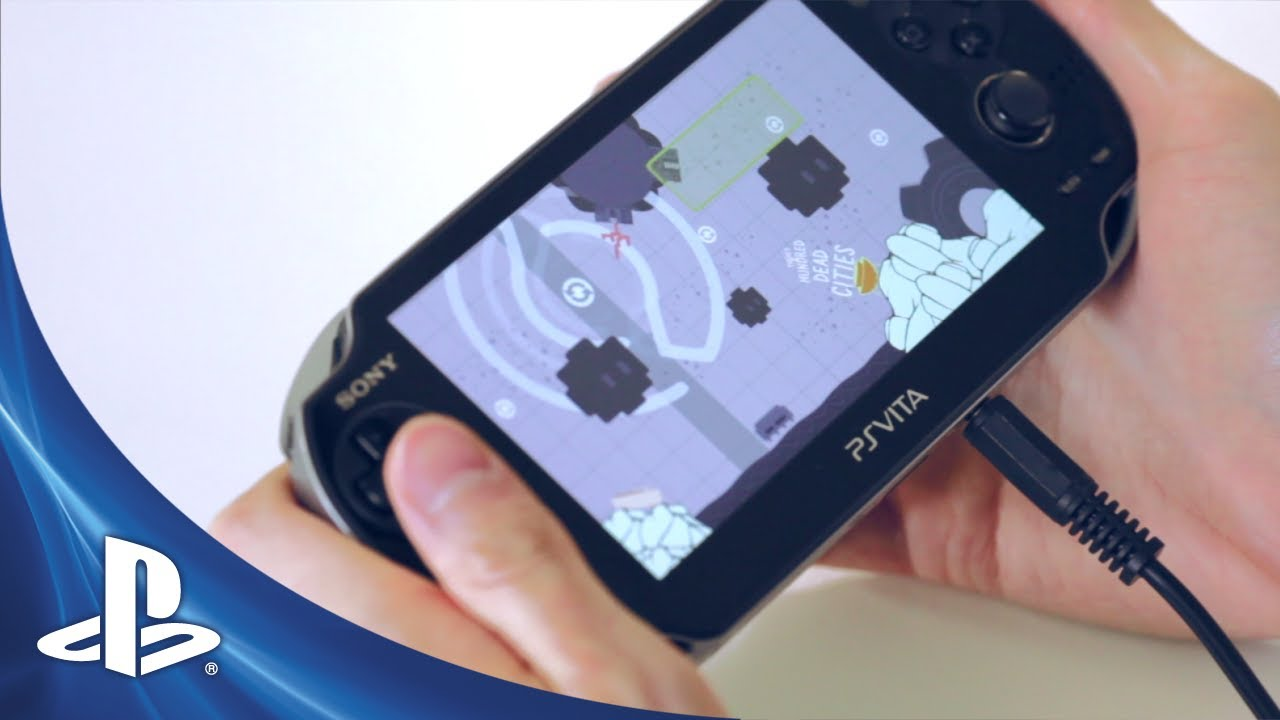 Sound Shapes Preorder, Level Editor and Trophy Mode Detailed
