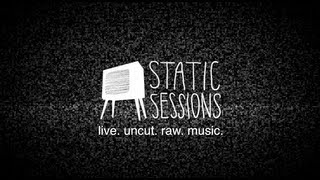 Good Graces - Good Idea, Glad I Came Up With It - Static Sessions