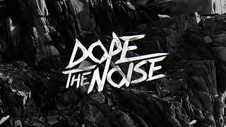 Skrillex ft. Vic mensa - Crow (Dope The Noise Bootleg)