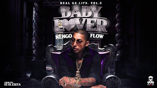 Baby Lover (Audio) - Ñengo Flow (Video)