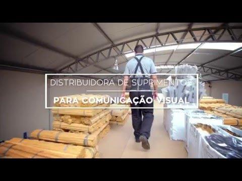 Apresentação Institucional Fattu do Brasil