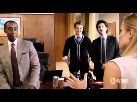 House of Lies Season 1 (Promo 'Closing the Deal')