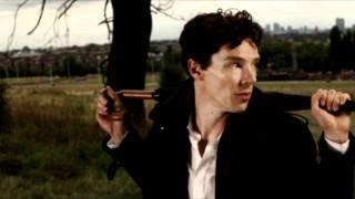 John Keats- Ode To A Nightingale