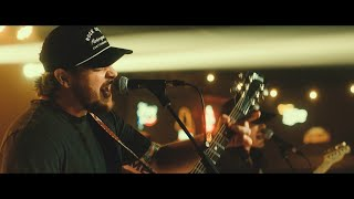 Muscadine Bloodline Dyin' For A Livin'
