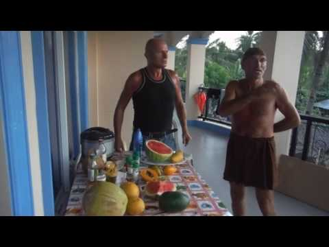 Leczenie łuszczycy Rybinsk