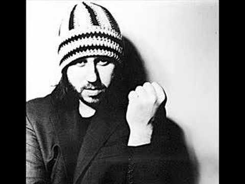 Badly Drawn Boy - All Possibilities Mp3