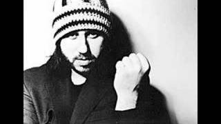 Badly Drawn Boy - All Possibilities video