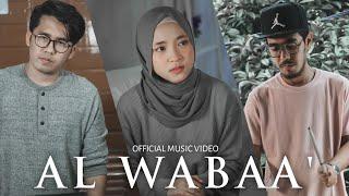 Lirik Lagu dan Chord (Kunci) Gitar SABYAN - AL WABAA', Doa Agar Virus Corona Segera Berakhir