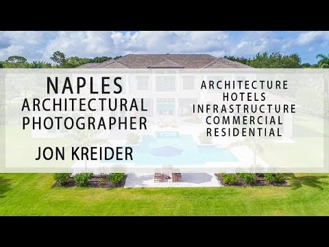 mp4 Architecture Photography Naples, download Architecture Photography Naples video klip Architecture Photography Naples