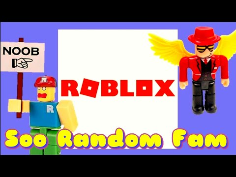 Roblox Toys Codes Gold Robloxian Free Robux Promo Codes 2019 Hack