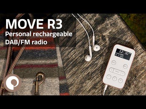 Move R3 video