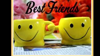 Happy Friendship Day 2015 Wishes,SMS,Messages,Wallpapers Quotes,Images,Greetings