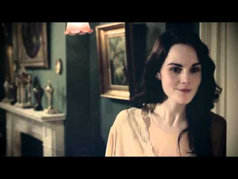 ITV Commercial (2012) (Television Commercial)