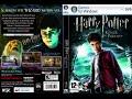 Descargar Harry Potter Y El Misterio Del Pr ncipe Juego