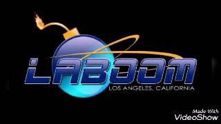 La Boom - Mix Electronico & Dance