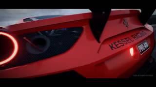 VideoImage5 Assetto Corsa Competizione