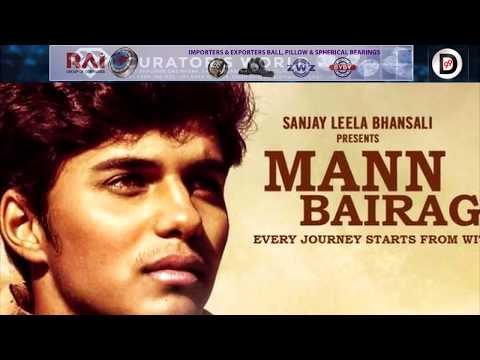 Sanjay Leela Bhansali will make movie Mann Bairagi, will based on untold story of PM Narendra Modi