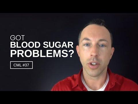 Beispielhafte Ernährung für eine Woche mit Typ-2-Diabetes