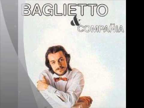 1984 - Baglietto & Compañia - Se Fuerza La Máquina