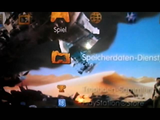 Playstation3-ließt-keine-bluray
