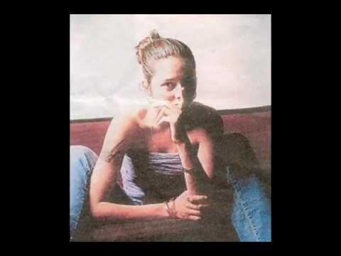 Mala Rodriguez - El Gallo - (Lujo Iberico - 2000)