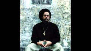 No, No, No   Damian Marley Eve Stephen Marley (sample original)