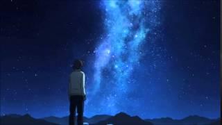 Akame ga Kill! OST - Sheele Theme