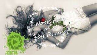 Rembo - Nook Tape Vol. 15