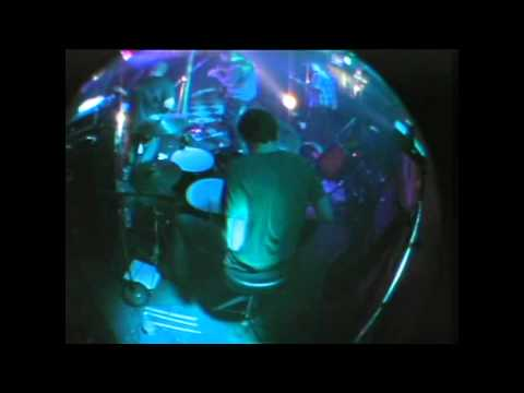 Strong as Life - Covet to Death (Live at SWET) 11/5/11
