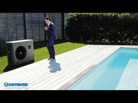 comment installer une pompe a chaleur piscine zodiac la r ponse est sur. Black Bedroom Furniture Sets. Home Design Ideas