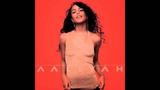 Aaliyah - I Care 4 U