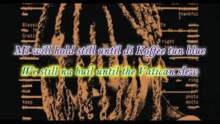 Koffee   Rapture Official Lyrics Video