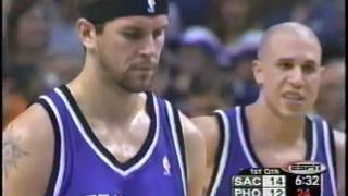 Kings Vs Suns 05