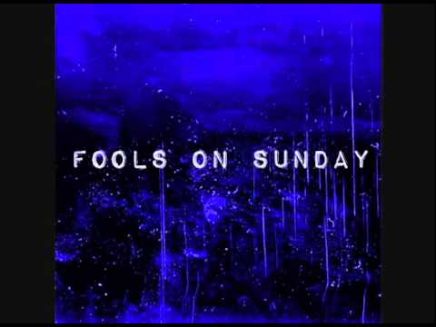 Where You Are by Fools On Sunday
