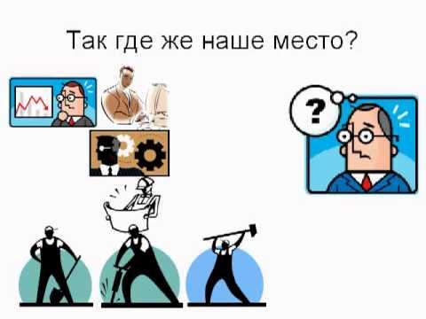 Инструкция По Охране Труда Инженера Энергетика