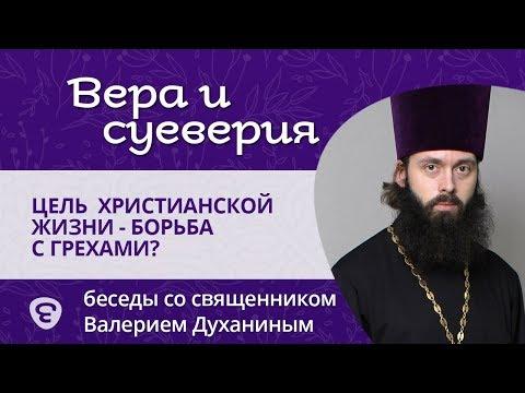 https://youtu.be/Te5ynaIvc6M