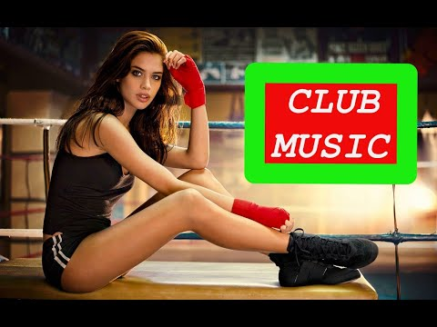 Club music   Epidemic sound Club music for youtube, I Won t Let You Down, dance music, Remix.