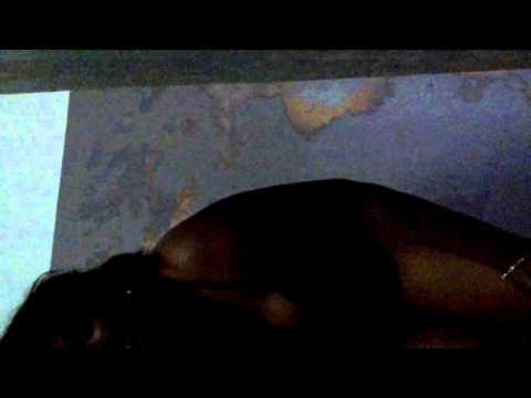 Download Ammy Cotonou Xxx1 HD Mp4 3GP Video and MP3