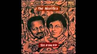 Aaron Neville - I Found Another Love